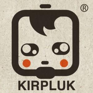 Kirpluk ID pour Arty Walrus